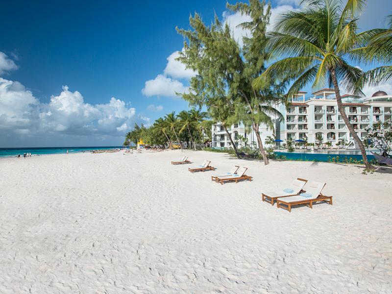 Hotel Details Honeymoon Travel