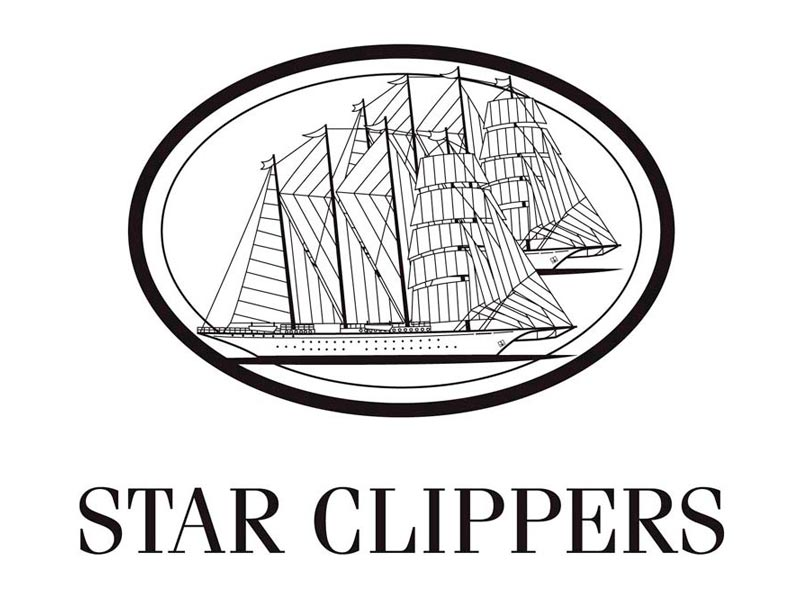 Star-Clippers_WEB.jpg