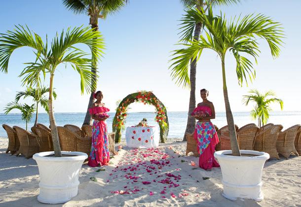 heiraten im ausland hochzeit im ausland honeymoon travel. Black Bedroom Furniture Sets. Home Design Ideas