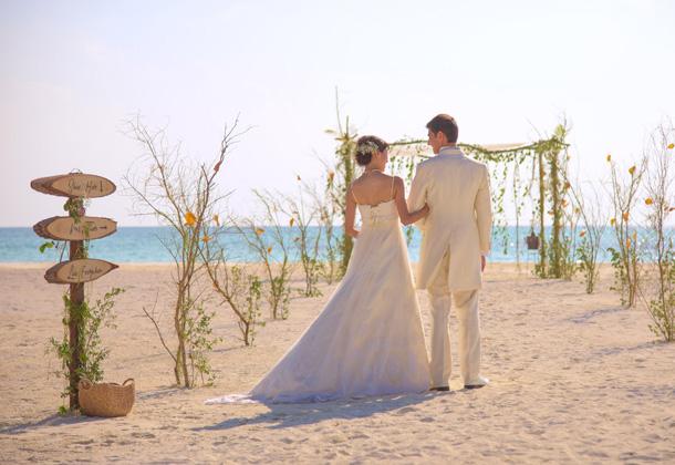 Heiraten Im Ausland Hochzeit Im Ausland Honeymoon Travel