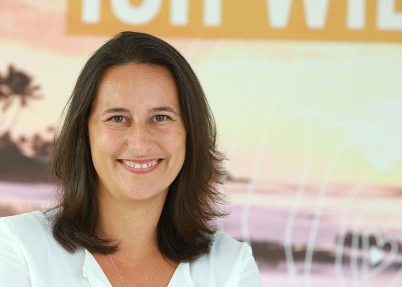 Lara Doreen Vollmer